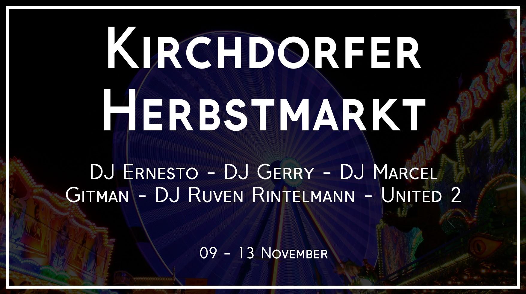 kirchdorf facebook